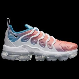 Shoes! Mike Air Vapormax Plus